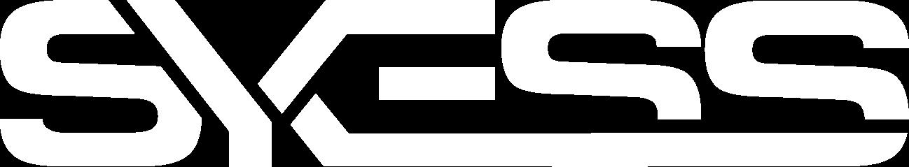 SycessTV